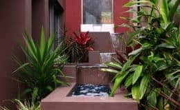 stepped-landscaping-hilly-garden-water-fountain-gallery6