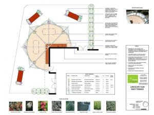 Landscaping-design-plans-garden-plan