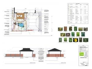 Landscaping-design-plans-garden-plan-4