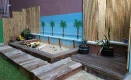 pre-school-play-area-landscaping-gallary-3