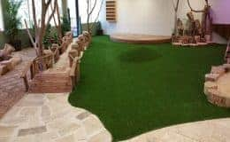 pre-school-play-area-landscaping-gallary-7
