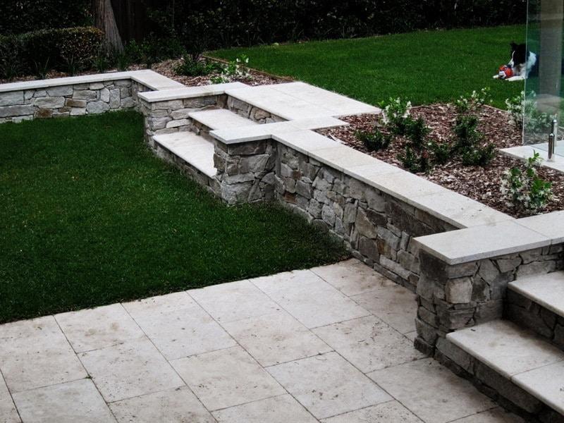 Feature-2-Outdoor-Landscaping-Design-Garden-Design