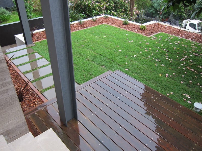 Projects-2-Decking-and-Timber-Works