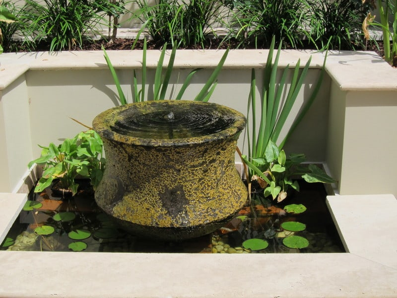Services-1-Water-Feature