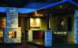 backyard-outdoor-living-area-stone-wall-fire-place-landscaping-gallary5