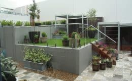 modern-two-storey-landscaping-design-gallery-1
