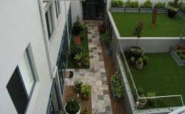 modern-two-storey-landscaping-design-gallery-3