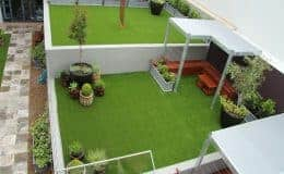 modern-two-storey-landscaping-design-gallery-4