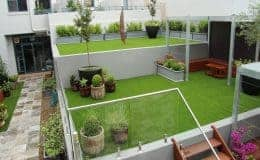 modern-two-storey-landscaping-design-gallery-5