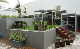 modern-two-storey-landscaping-design-gallery-6