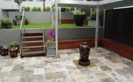 modern-two-storey-landscaping-design-gallery-8