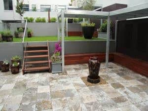 modern-two-storey-landscaping-design