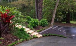 stepped-landscaping-hilly-garden-gallery1