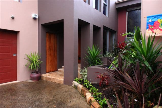 stepped-landscaping-hilly-garden-gallery4