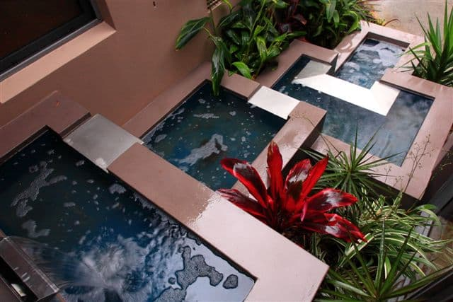 stepped-landscaping-hilly-garden-water-fountain-gallery5