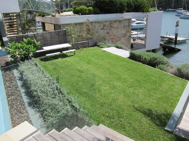 swimming-pool-landscaping-gallary4