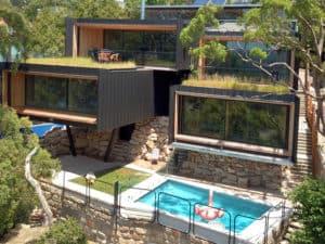 Landscape-Design-Sydney-Manna-Landscapes-Residential