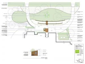 Landscaping-design-plans-garden-plan-2