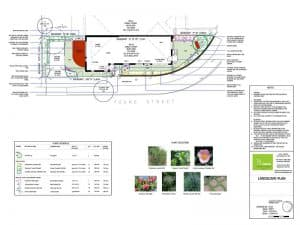 Landscaping-design-plans-garden