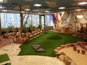 pre-school-indoor-landscaping-design