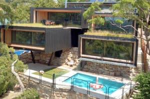 Landscape-Design-Northern-Beaches-Manna-Landscapes-Residential