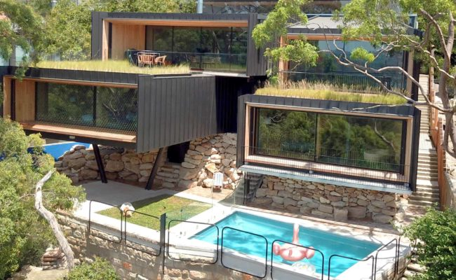 Landscape-Design-Northern-Beaches-Manna-Landscapes-Residential