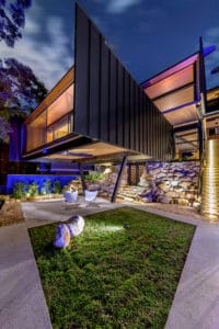 Residential-Landscaping-Design-Services-Sydney