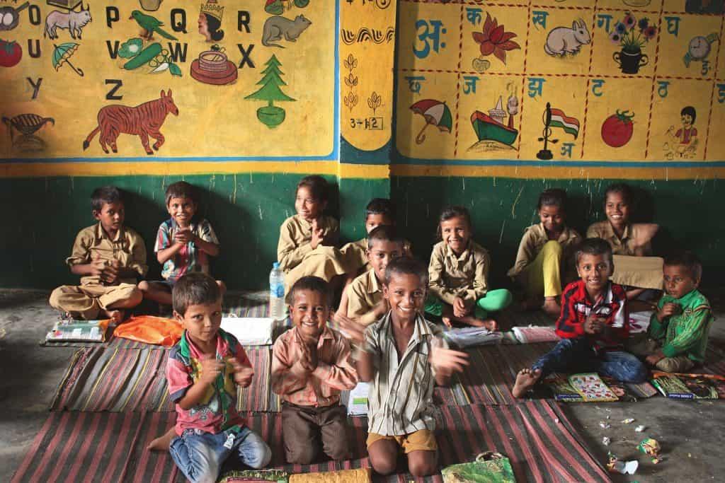 children-1853193_1920-1024x683