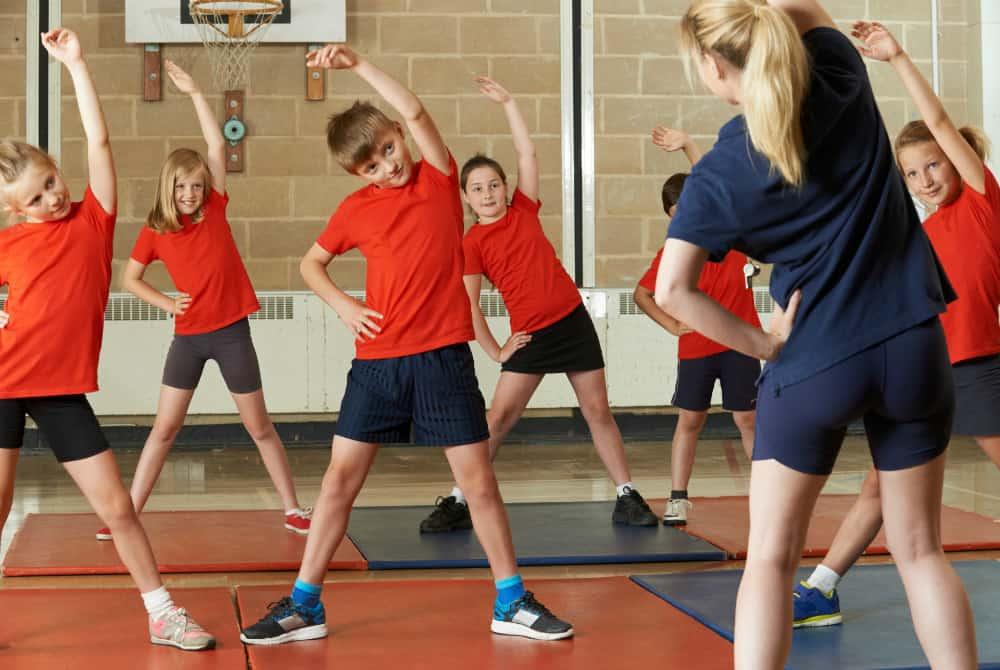 crianças-ativ-física-editado