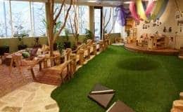 pre-school-play-area-landscaping-gallary-1