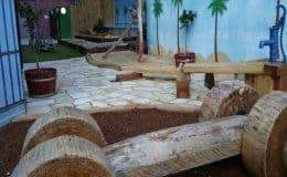 pre-school-play-area-landscaping-gallary-2