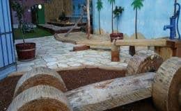 pre-school-play-area-landscaping-gallary-2