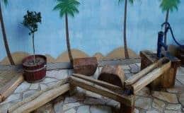 pre-school-play-area-landscaping-gallary-4