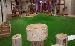 pre-school-play-area-landscaping-gallary-5