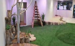 pre-school-play-area-landscaping-gallary-6