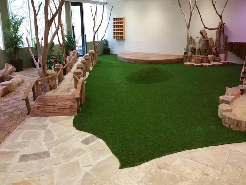 pre-school-play-area-landscaping-gallary-7