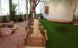 pre-school-play-area-landscaping-gallary-8